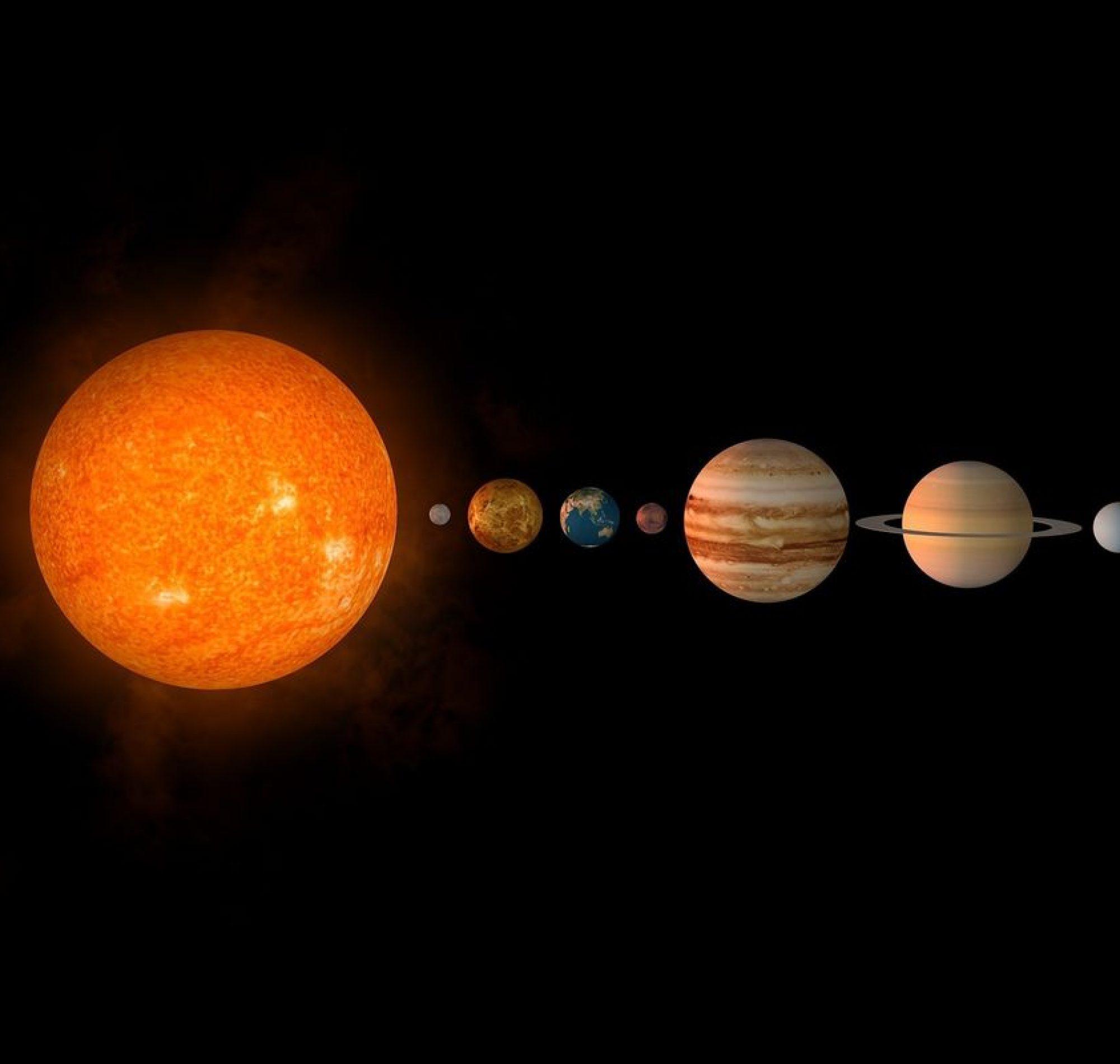 sun-1506019_1920-small